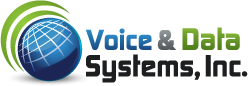 Voice & Data Systems, Inc.